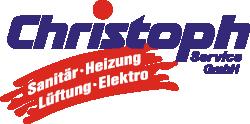 Karriere Christoph Heide Logo